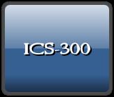 ICS300.png