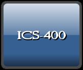 ICS400.png