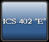 ICS402pic.png