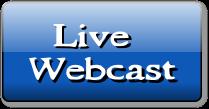 Livewebcast2.png