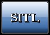 SITL.png
