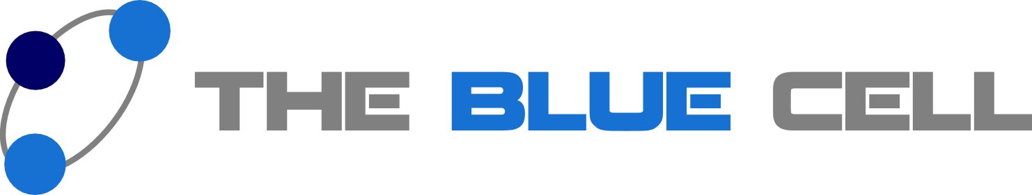 bluecell_main.png