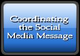 coordinatingmessage.png