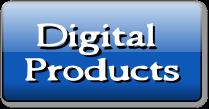 digitalproducts2.png