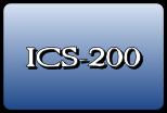 ics200logo.png